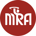 Memphis Restaurant Association Mobile Retina Logo