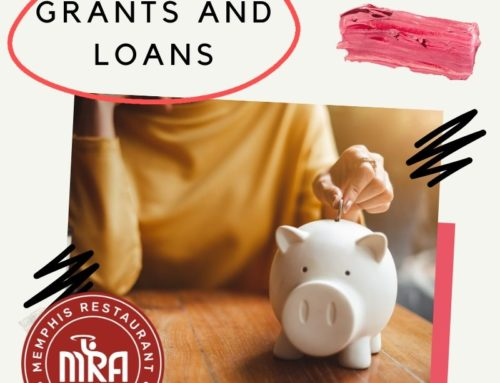 Grants and Loans – Money Available for Businesses