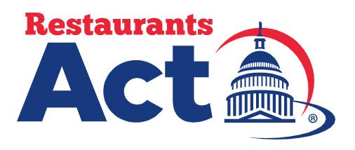 Restaurant ACT