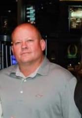 Steve Voss, Huey's